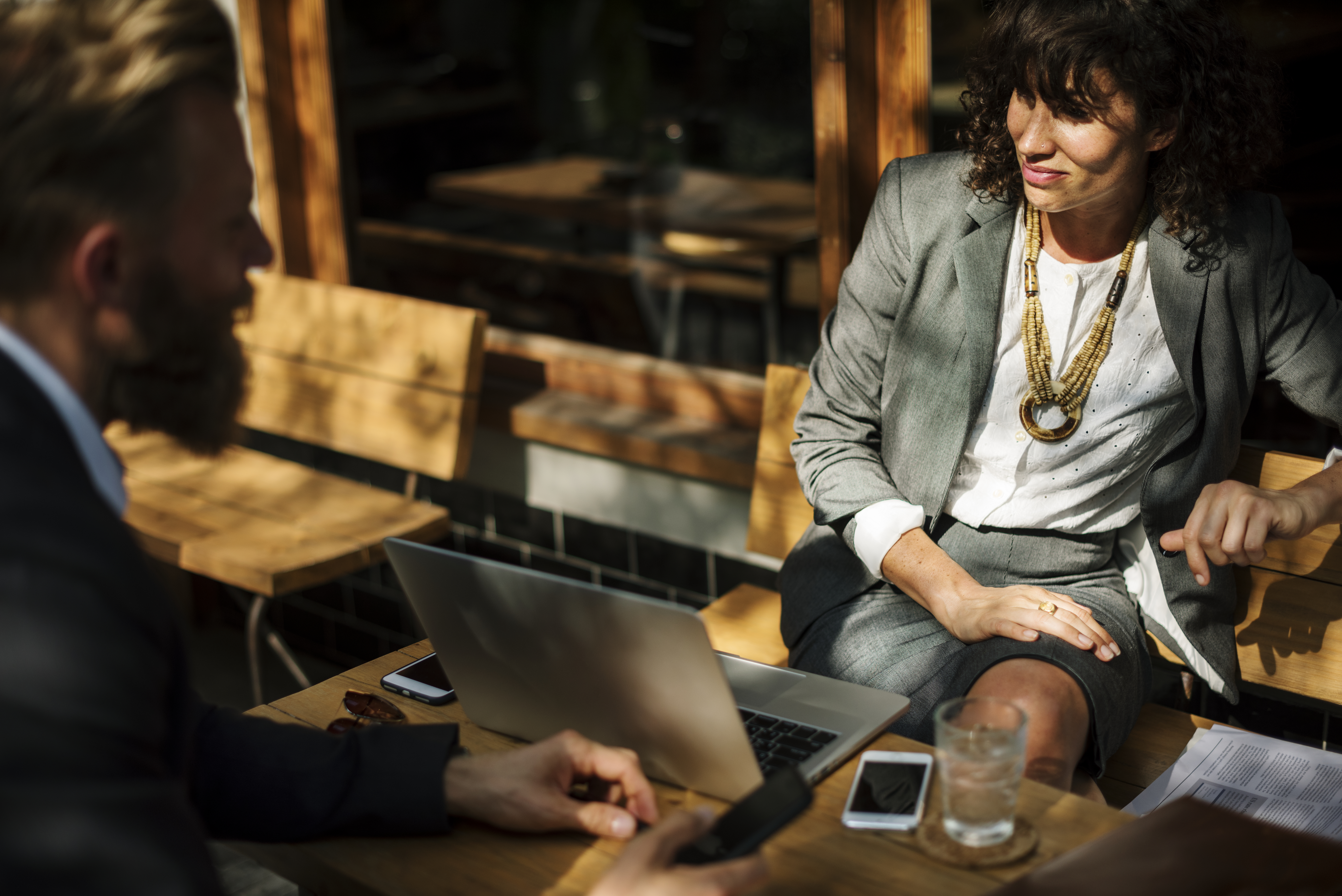 The Importance of Talent Screening and Diversity in the Hiring Process