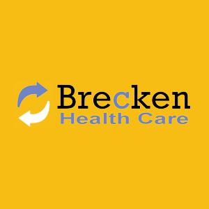 Brecken Health Care