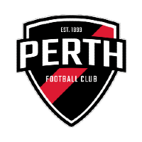 Perth Football Club
